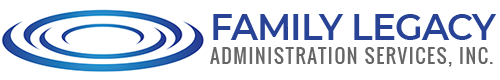Family Legacy Administration Services, Inc.